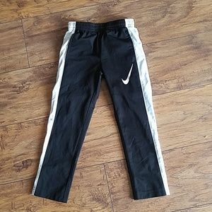 Nike Dri-Fit Kids Sweats